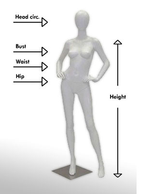 mannequin_measure_diagram